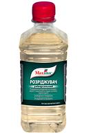 MAXIMA Растворитель универсальный 10 л
