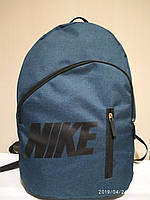 Рюкзаки NIKE, фото 1