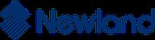 Сканеры штрих-кода Newland