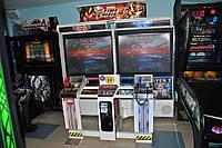Игровые автоматы namco вулкан клуб игровые автоматы официальный сайт игровых автоматов вулкан
