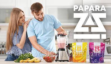 Белковые (протеиновые) коктейли Папарацци (Paparazzi) от VISION