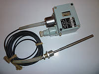 ТР-ОМ5-08 Датчик-реле температуры