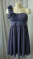 Платье женское вечернее нарядное бренд New Look р.46, фото 1