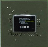 MCP79D-B2 новый