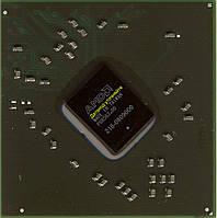 Видеочип 216-0809000, AMD новый