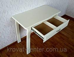 """Туалетный столик """"Версаль"""", фото 2"""