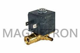 Клапан электромагнитный для парогенераторов Tefal CEME 6668EN3.5SF3X9F CS-00129465 (code: 18916)