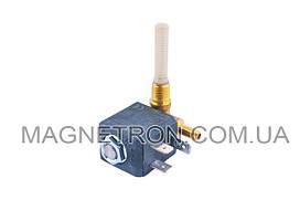 Электромагнитный клапан для парогенератора Tefal CEME 5557EN3.0SI1AIF CS-00090993 (code: 06385)