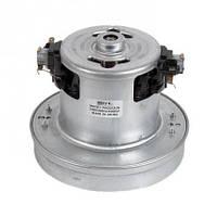 Мотор пылесоса Bosh 1400w