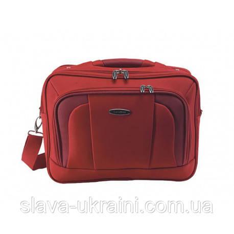 Сумка Travelite ORLANDO/Red