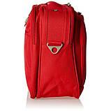 Сумка Travelite ORLANDO/Red, фото 2