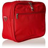 Сумка Travelite ORLANDO/Red, фото 4