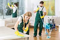 Клининговые услуги. Качественная уборка любой сложности и на любом объекте.