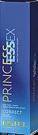 Крем-фарба для волосся Estel Professional PRINCESS ESSEX Correct, 60 ml