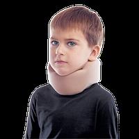 Бандаж для шийних хребців (шина Шаца) для дітей, Тип 710, фото 1