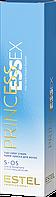 Крем-фарба для волосся Estel Professional PRINCESS ESSEX S-OS, 60 ml