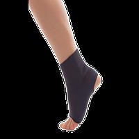 Бандаж для гомілковостопного суглоба неопреновий тип 413, фото 1