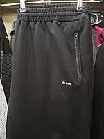 Мужские спортивные штаны AVIK большог размера, фото 1