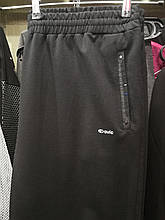 Мужские спортивные штаны AVIK большог размера