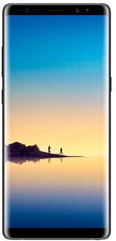 Смартфон Samsung Galaxy Note 8 6/64GB Maple Gold