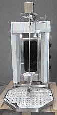 Шаурма с верхним электроприводом М077-4C Pimak (Турция), фото 2