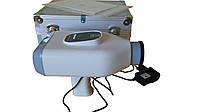 BLX-8 Plus рентген аппарат стоматологический портативный, фото 1