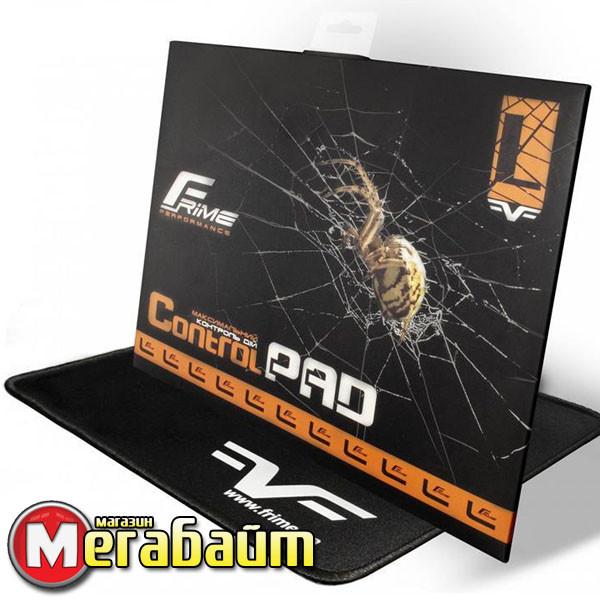 Игровая поверхность Frime GPF-CP-L-01 ControlPad L