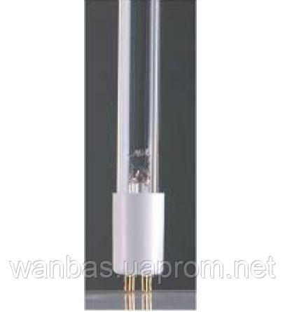 Запасная ультрафиолетовая лампа  Pool Basic 40 Вт (Philips T5), (ТМ Filtreau, Philips Нидерланды)