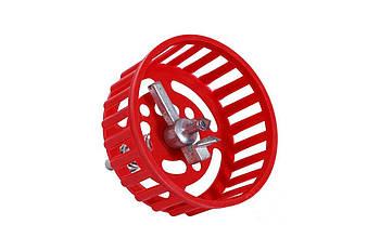 Циркуль для резки плитки Intertool - 20-100 мм решетка-опора (HT-0339)