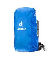 Чехол-накидка от дождя на рюкзак Deuter Raincover II (2 цвета) (39530 7000)