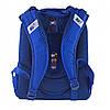 """Каркасный школьный рюкзак H-28 """"Intensity"""",серия """"Shalby"""" 557730, фото 5"""