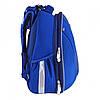 """Каркасный школьный рюкзак H-28 """"Intensity"""",серия """"Shalby"""" 557730, фото 4"""