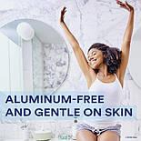 Дезодорант Secret без алюмінію свіжий США, фото 3