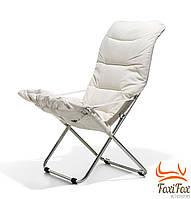 Садовое кресло Fiesta soft