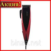 Машинка для стрижки волос GEMEI GM-1008!Акция