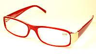 Универсальные очки для зрения (F999 кр)
