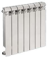 Радиаторы (батареи) биметаллические SUNTERMO 500х80мм