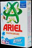 Стиральный порошок Ariel для ручной стирки 450 гр., фото 2