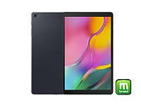 Планшет Samsung Galaxy Tab A 10.1' 2019 T515 LTE