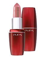 Помада для губ PUPA Volume придающая объем губам № 104 розовый 3,5ml ОРИГИНАЛ