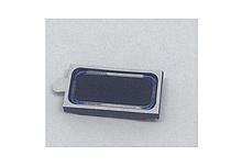 Динамик звонок Doogee S60 Nomu S30, S60 , S10 Sigma PQ24, PQ28, PQ34 Ulefone Armor X 2 Oukitel WP1