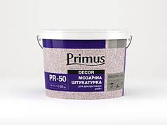 Мозаичная / Мозаичная штукатурка PRIMUS, 25кг