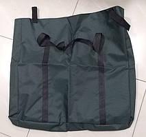 Чехол- сумка для складного стола для пикника