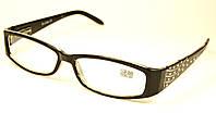Женские очки для зрения (ЕТ 1037 ч), фото 1