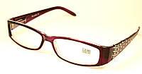 Женские очки для зрения (ЕТ 1037 ф), фото 1