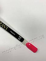 """Гель-лак Sezavi """"Macaron"""" №MC10 (яркий малиново-розовый, эмаль), 8мл"""