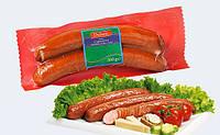 Салями  Cabanossi 300g 95% мяса