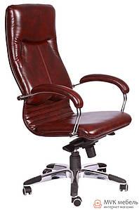 Кресло Ника-HB (мех. AN) (неаполь)