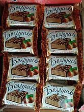 Тортик Боярушка класичний