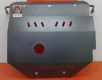 Защита двигателя RENAULT Master 1998-2010